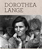 img - for Dorothea Lange: The Crucial Years 1930-1946 Dorothea Lange book / textbook / text book