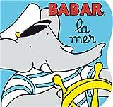 echange, troc Jean-Claude Gibert - Babar : La mer