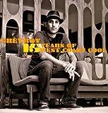 echange, troc Greyboy - 15 Years Of West Coast Cool