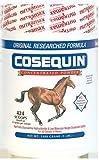 Cosequin Cosequin Equine Powder