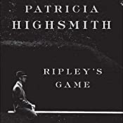 Ripley's Game | Patricia Highsmith