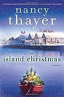 An Island Christmas: A Novel