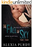 The Fall of Sky (Part Four)