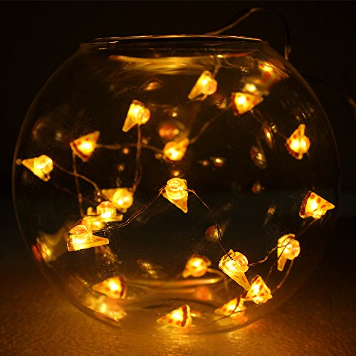 elinkume-20-led-shape-in-pizza-silver-wire-indoor-fairy-string-lights-for-home-or-business-decor-war