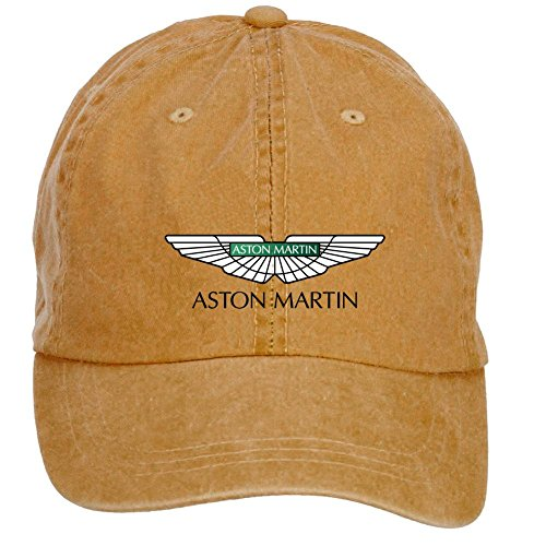 ciyanccapp-unisex-aston-martin-sports-cars-logo-baseball-caps-one-size-colorname-velcro-adjustable