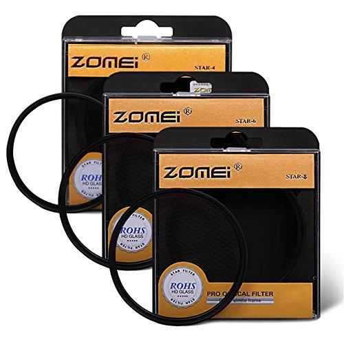 zomei-star-effect-starburst-filtro-de-estrella-de-lente-4-6-8-senalo-kit-de-filtro-para-camara-82-mm