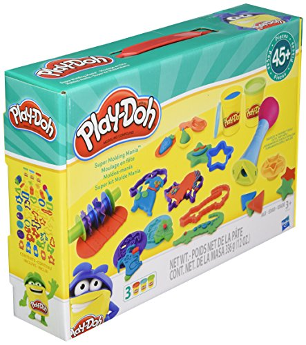 play-doh-super-molding-mania-toy