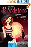 Bloodstone (A Stacy Justice Mystery B...