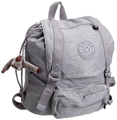 Kipling Joetsu S Backpack from Kipling