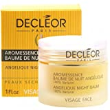 Decleor Aroma Night Angelique Nourishing Night Balm 30ml