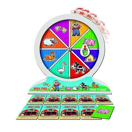 barnyard-seek-and-find-game-by-longshore-limited