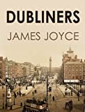 Image of DUBLINERS (illustrated)