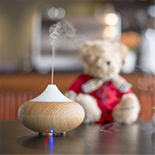 leeko-160-ml-difusor-del-aroma-del-humectador-del-portatil-silencioso-aromaterapia-ultrasonico-aceit