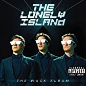 The Wack Album (CD/DVD)