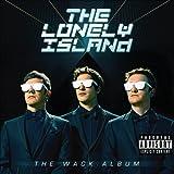 The Wack Album CD + Bonus DVD