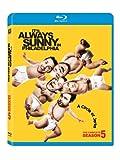 It's Always Sunny in Philadelphia: The Complete Season 5 [Blu-ray] (Blu-ray)