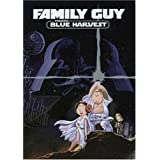 Family Guy - Blue Harvest Special Edition (w/ limited-edition collectibles)