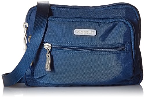 baggallini-triple-zip-travel-crossbody-bag-pacific-one-size