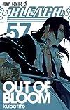 BLEACH―ブリーチ― 57 (ジャンプコミックス)