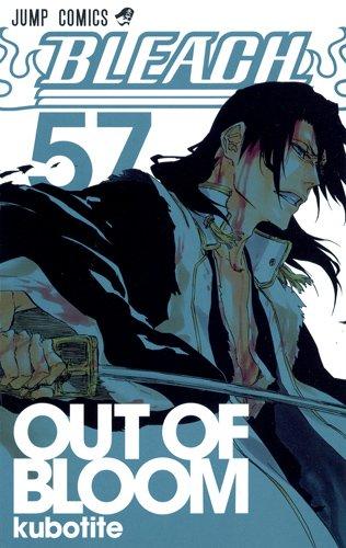 BLEACH—ブリーチ— 57 (ジャンプコミックス)