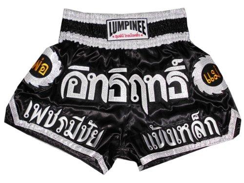 Lumpinee-Muay-Thai-K-1-Kick-Boxing-Shorts-LUM-002