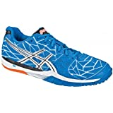 ASICS GEL-FIREBLAST Indoor Court Shoes