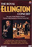 Royal Ellington [DVD] [Import]