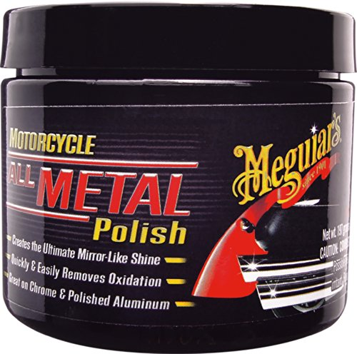 meguiars-mc20406-motorcycle-all-metal-polish-6-oz