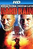 Hard Rain [HD]