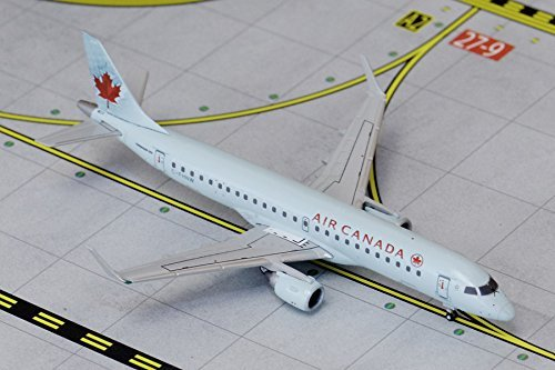 gjaca1246-gemini-jets-air-canada-express-erj-190-model-airplane-by-geminijets