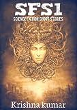 SFS1 - Science Fiction Short Stories: 10 Science Fiction Short Stories