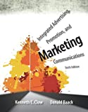 Integrated Advertising, Promotion, and Marketing Communications (6th Edition)