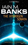 Iain M. Banks The Hydrogen Sonata (Culture 10)