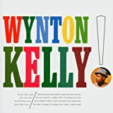 Wynton Kelly ! (2CD)