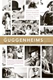 img - for The Guggenheims: A Family History book / textbook / text book