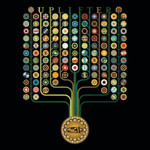 311 - Uplifter - Zortam Music