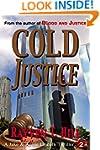 Cold Justice: A Private Investigator...