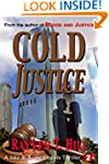 Cold Justice: A Private Investigator...