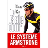 Le sale tourpar Pierre Ballester