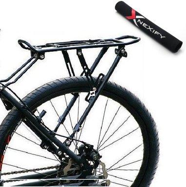 Bike Carrier Parts front-85366