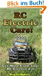 RC Electric Cars (How-To Mastery) (En...