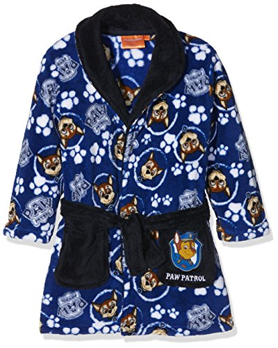 nickelodeon-paw-patrol-chase-robe-de-chambre-garcon-bleu-bleu-3-ans