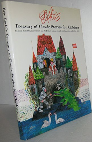 eric-carles-treasury-of-classic-stories-for-children-by-aesop-hans-christian-andersen-and-the-brothe
