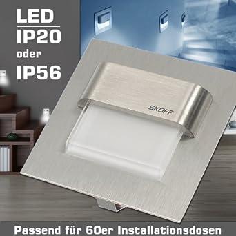 Solarleuchte 136 LED Solarlampe Gartenlampe Wandleuchte Außenlampe Solarstrahler
