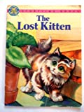 img - for The Lost Kitten (Storytime Books) book / textbook / text book