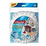 Vileda Easy Wring and Clean Microfibr...