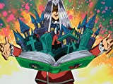 Yu-Gi-Oh - Box 2: Folge 26-50 (5 DVDs)