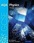AQA GCSE Physics Student Book (Third...