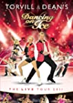 Dancing on Ice - The Live Tour 2011 [...