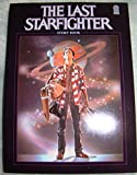 The Last Starfighter Storybook (0399210784) by Haney, Lynn